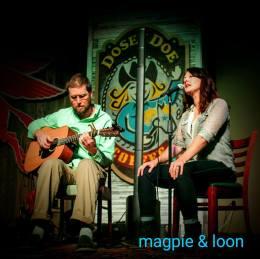 magpie-dosey-doe